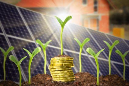 energia-solar-rural
