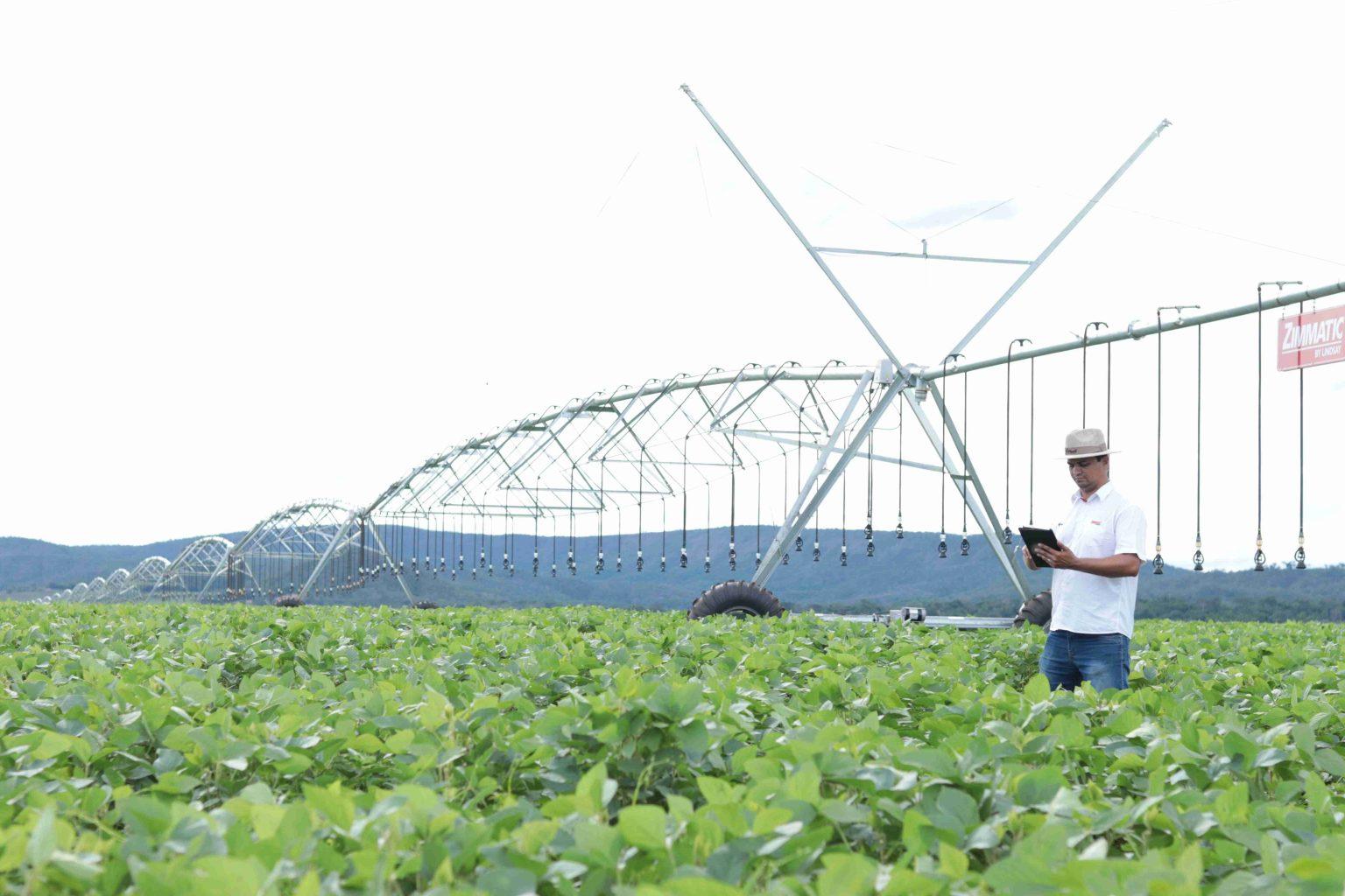 irrigacao-pivo-central-pivot-no-brasil-minas-gerais-1-1536x1024
