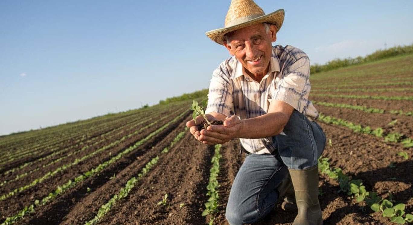 aposentadoria-rural-reforma-da-previdencia-2