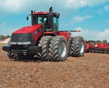 4wd-tractors-steiger-540-case-ih