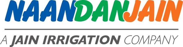 NDJ_Logo (1)_page-0001