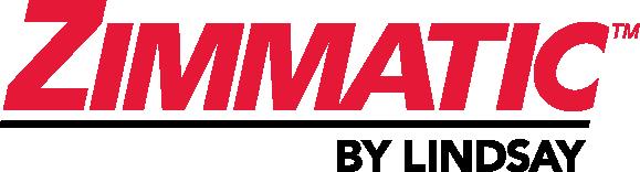 ZimmaticbyLindsay_Logo_RedBlack_RGB_150dpi (3)