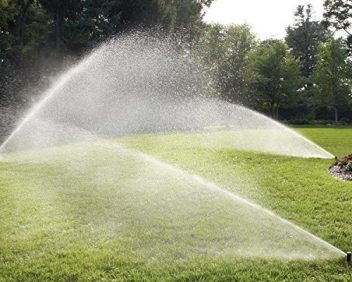 irrigation-system-500x500